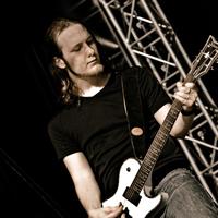 Ivo Henzi