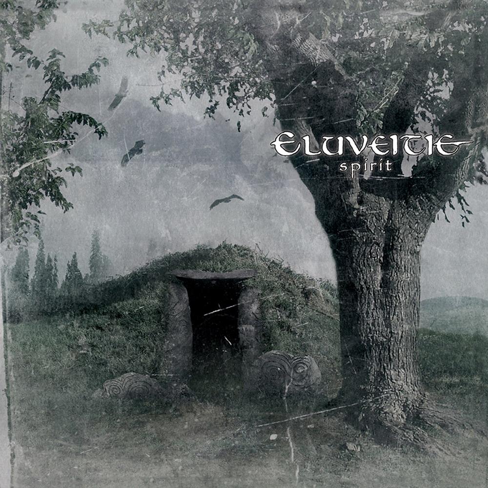 Eluveitie Spirit